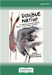 Double Native