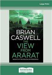 The View From Ararat