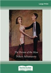 The Person of the Man