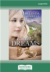 The Locket of Dreams