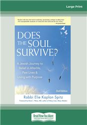 Does the Soul Survive?
