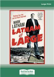 Latham at Large