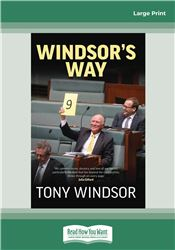 Windsor's Way