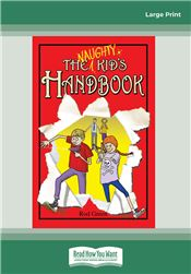 The Naughty Kids Handbook