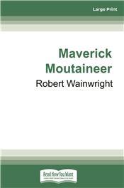 Maverick Moutaineer