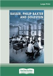 Basser, Philip Baxter and Goldstein