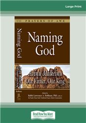 Naming God