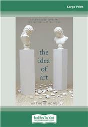 The Idea of Art