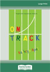On Track