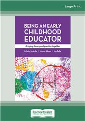 Being an Early Childhood Educator