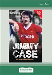 Jimmy Case