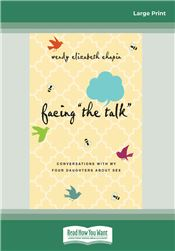 Facing ''The Talk''