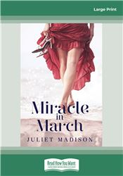 Miracle in March