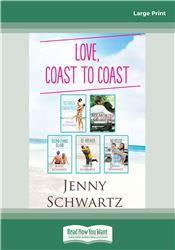 Love, Coast To Coast