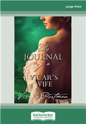 The Journal of a Vicar's Wife
