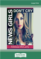 News Girls Don't Cry