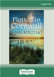 Plotted in Cornwall