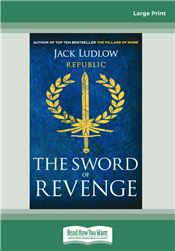 The Sword of Revenge