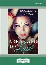 Arranged to Love
