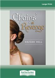 Chains of Revenge