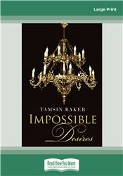 Impossible Desires