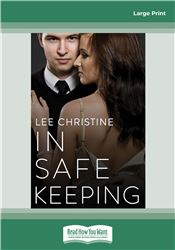 In Safe Keeping