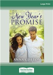New Year's Promise