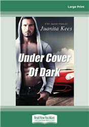 Under Cover of Dark