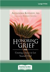Honoring Grief