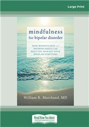 Mindfulness for Bipolar Disorder