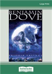 Benjamin Dove
