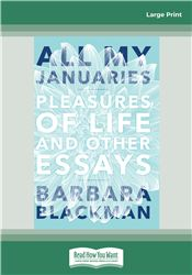 All My Januaries