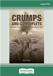 Crumps and Camouflets