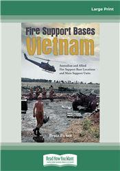 Fire Support Bases Vietnam