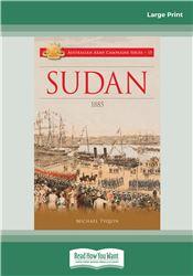 Sudan 1885