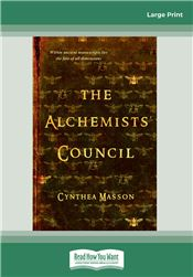 The Alchemists' Council
