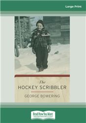 The Hockey Scribbler