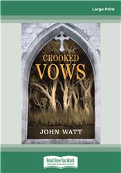 Crooked Vows