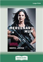 Mercenary Mum