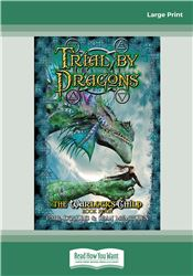 Trial by Dragons
