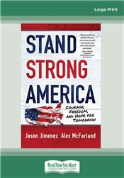 Stand Strong America