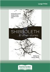 Shibboleth and other stories