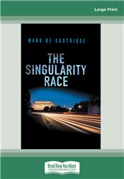 The Singularity Race