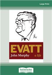 Evatt