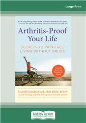 Arthritis-Proof Your Life