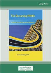 The Screaming Middle