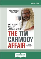 The Tim Carmody Affair