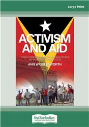 Activism and Aid