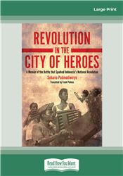 Revolution in the City of Heroes