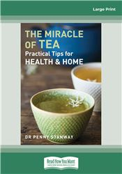 The Miracle of Tea